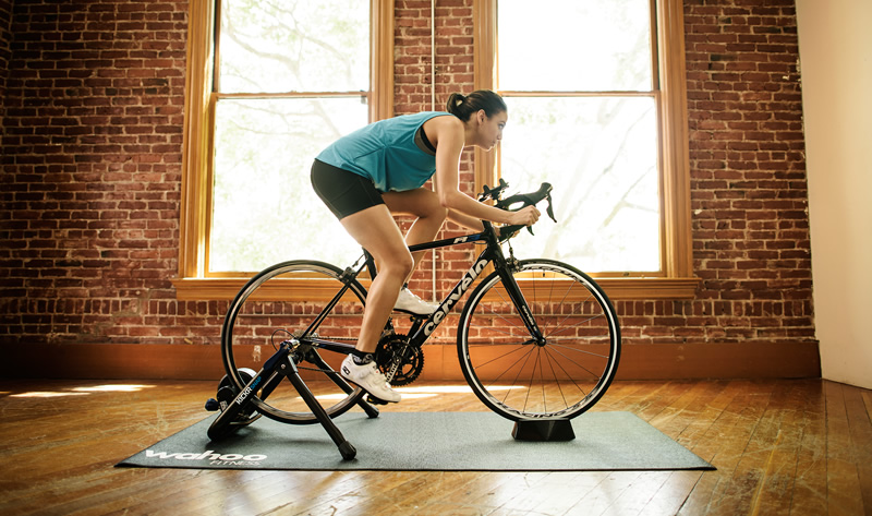Cycling Cadence: What is it & How to Improve Yours