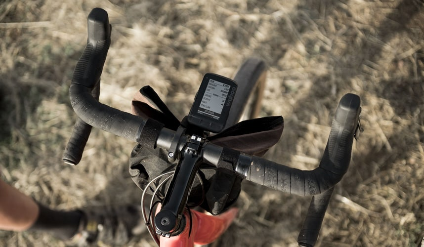 Strava, ELEMNT, and KICKR Smart Trainer | Wahoo Fitness