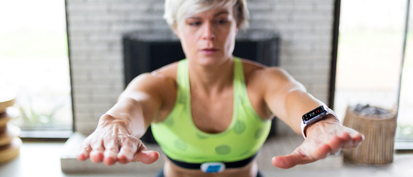 Fitness Apps for Maximizing Your Workouts | Wahoo Fitness