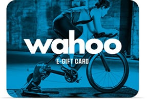 Wahooligan Gift Card